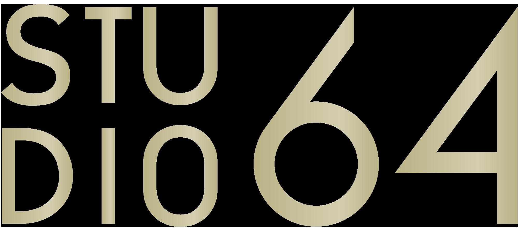 Studio64